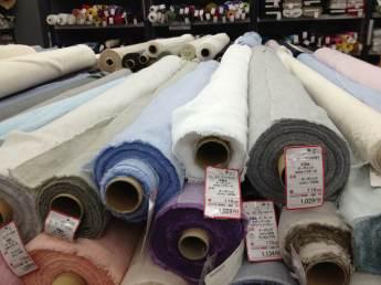 fabric (1)