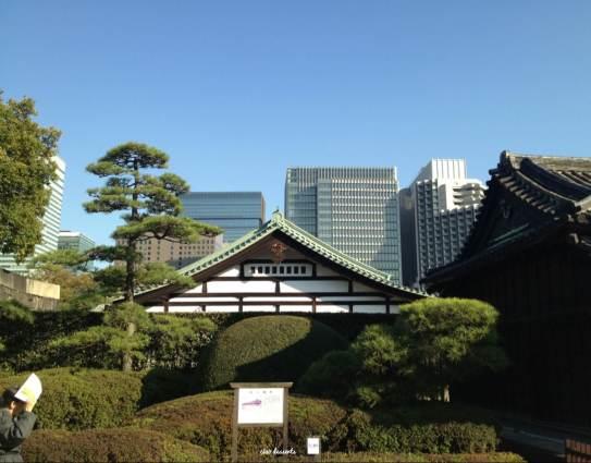 imperial garden (3)