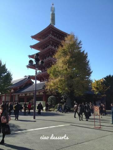 Kaminarimon (2)