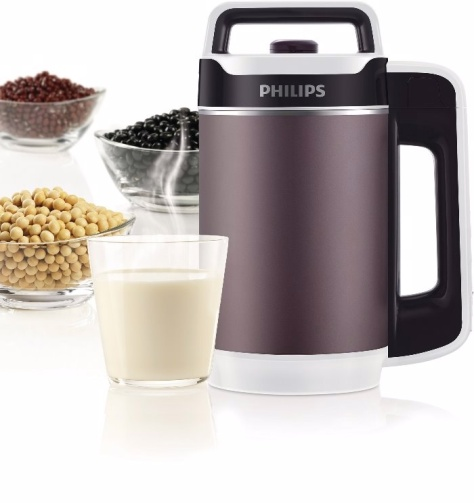 philips soy